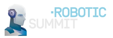 Robotic Summit 2018