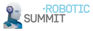 Robotic Summit 2019