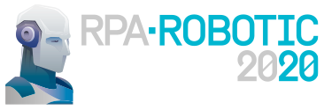 Robotic Summit 2020