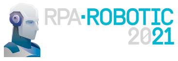 Robotic Summit 2021